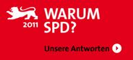 http://mein-beitrag.spd-bw.de/
