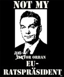 Zur ungarischen EU-Ratspräsidentschaft