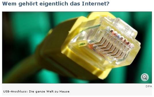 http://www.spiegel.de/wirtschaft/0,1518,725158-2,00.html