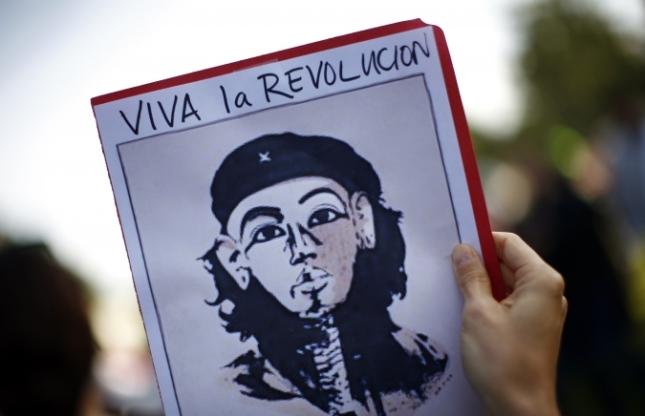 Quelle: Al Jazeera http://blogs.aljazeera.net/middle-east/2011/02/07/live-blog-feb-8-egypt-protests