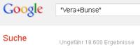Google Search, 29.10.2012
