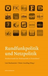 Rundfunk_Medienpolitik